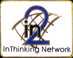 In2:InThinking Network